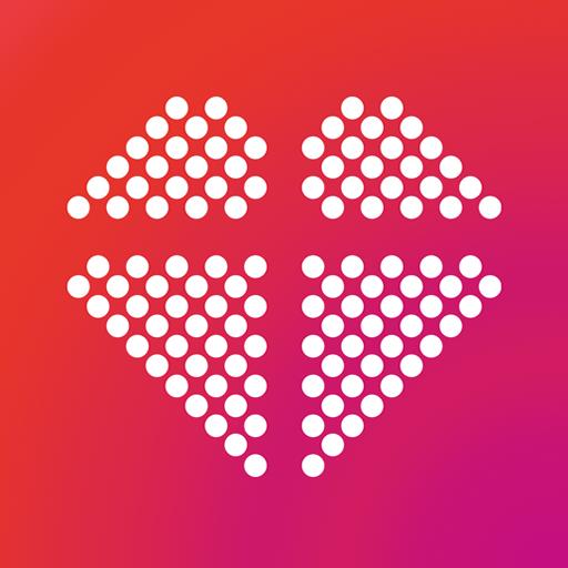 Baixar Igreja por Amor para Android