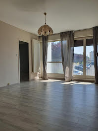 appartement à Grand-Charmont (25)