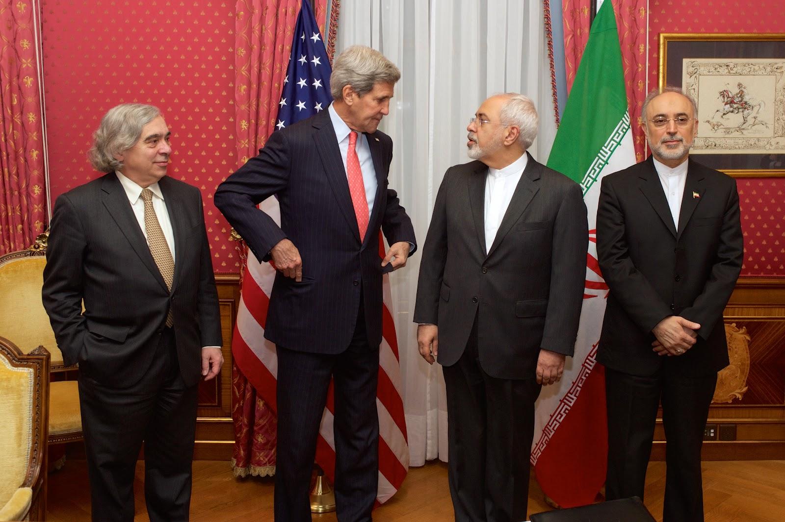 Bilateral_Nuclear_Talks_-_Ernest_Moniz-John_Kerry-Mohammad_Javad_Zarif-Ali_Akbar_Salehi.jpg