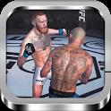 Guide For UFC Game Advanced 1.0  APK