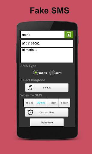 娛樂必備免費app推薦|Fake Caller線上免付費app下載|3C達人阿輝的APP