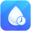 Drink Water Reminder: Water Tracker & Alarm APK