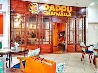 Pappu Chaiwalla photo 3