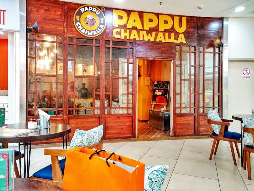 Pappu Chaiwalla photo