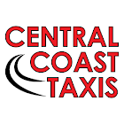 Central Coast Taxis icon