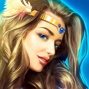 Ragnarok: Heroes of Midgard icon do Jogo