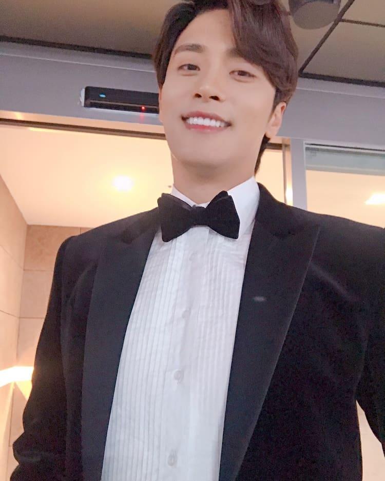 sunghoon