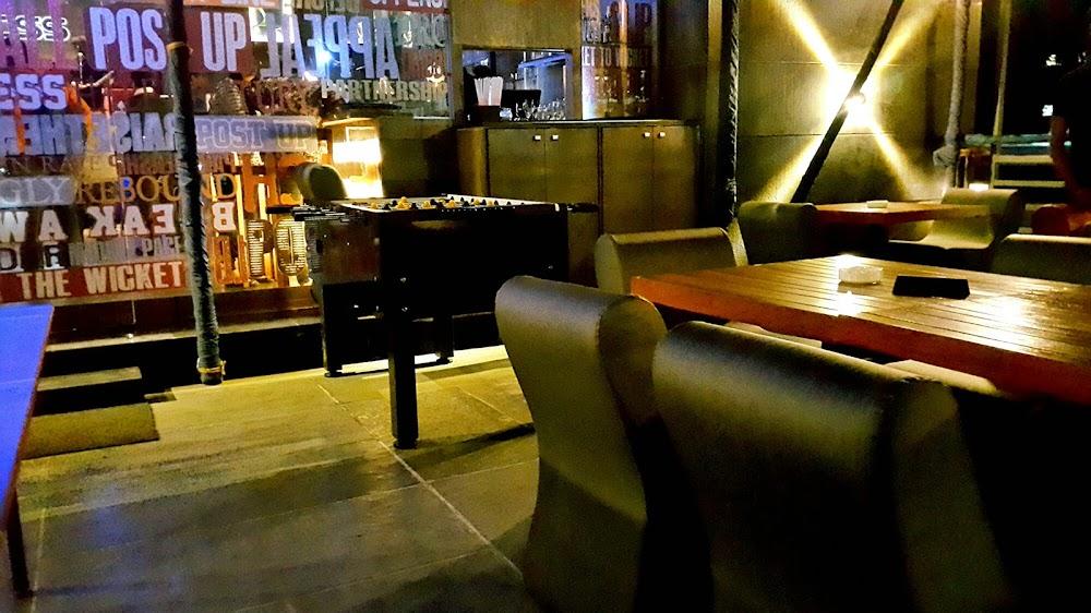 sports-bars-pune-Toss_Sports_Lounge
