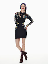 Photo: Shop Scandi Girl Now > http://bit.ly/LJkg4Q
