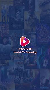 Movie21 - Nonton Film Subtitle Indonesia - náhled