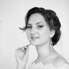 Wedding photographer Almaz Safargalin (safargalin). Photo of 07.11.2013