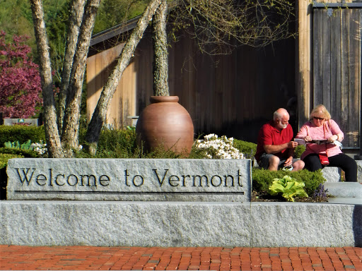 Covid-19 'newcomers' find challenges in moving to Vermont