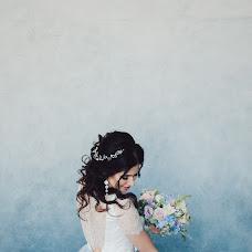 Wedding photographer Elena Kadkina (zxthg555). Photo of 11.01.2018