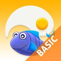 KetoDiet Basic icon