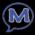 Memento Icon