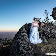 Wedding photographer Thiago Guimarães (thiagoguimaraes). Photo of 04.11.2015