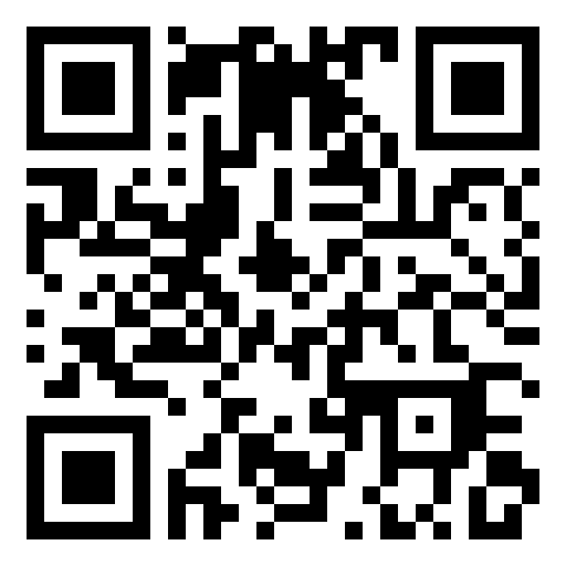 QR Code Reader and Scaner - Free No Ads