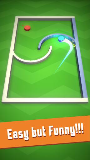 Snap! 1.0.3 app download 2