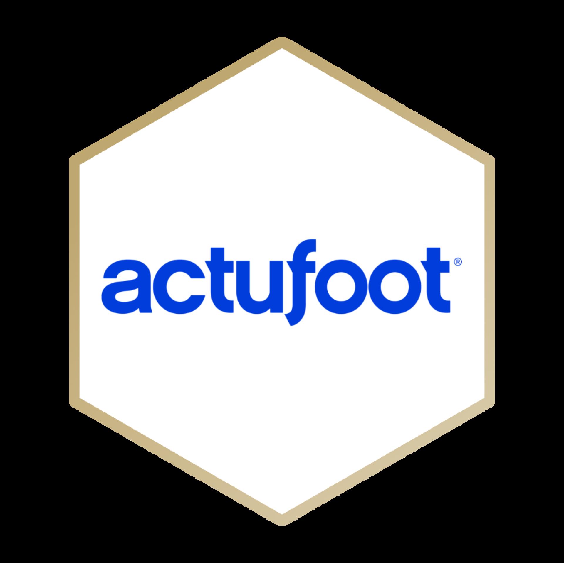 Interview le réseau pro dans Actufoot