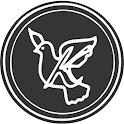 Rádio Kairós icon