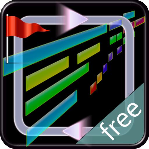 MIDI Voyager Karaoke Player - Apps on Google Play