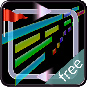 MIDI Voyager Karaoke Player 5.4.9 by bytebolt logo