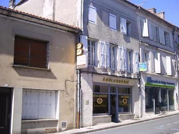 locaux professionels à Villebois-Lavalette (16)