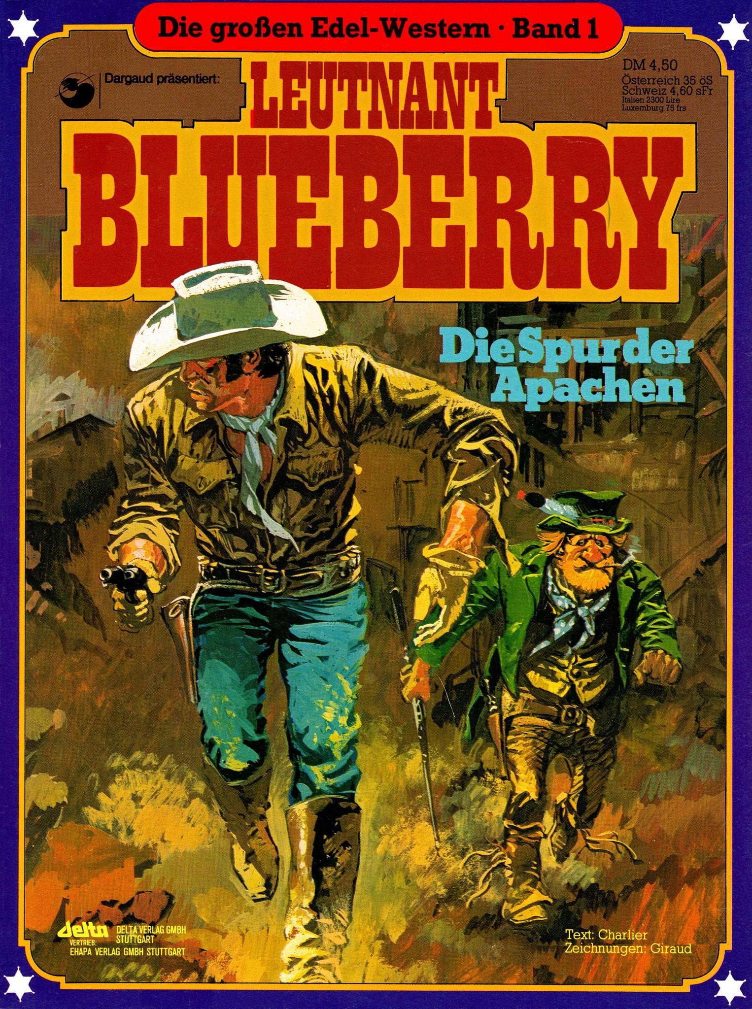 Die großen Edel-Western (1979) - komplett