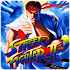 king fu fighter & Kung Fu Game 1.6