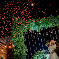 Wedding photographer Aditya Darmawan (adarmawans). Photo of 30.03.2018