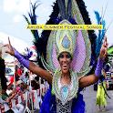 Aruba Summer Festival Songs icon