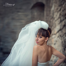 Wedding photographer Viktoriya Istomina (Viktoriya). Photo of 08.09.2015