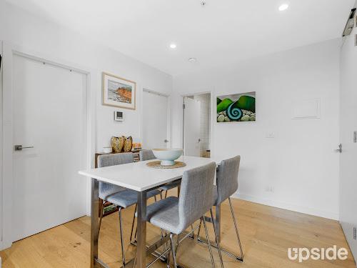 Photo of property at 108/360 Burnley Street, Richmond 3121