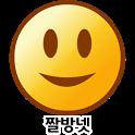 짤방넷 icon