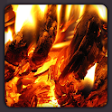 Flame HD Wallpapers icon