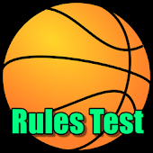 Basketball Rules Quizzes