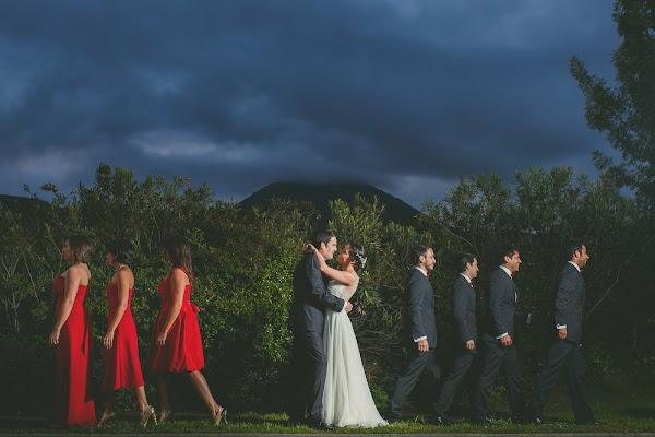 Fotógrafo de bodas Diego Alonso (diegoalonso). Foto del 30.10.2015