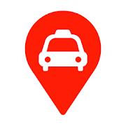 App T map 택시 APK for Windows Phone