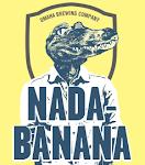 Omaha Nada-Banana