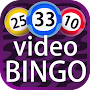 Video Bingo Ipanema APK icon