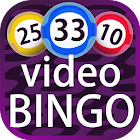 Video Bingo - Ipanema icon