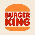 BURGER KING® App icon