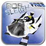 BobSleigh eXtreme Icon