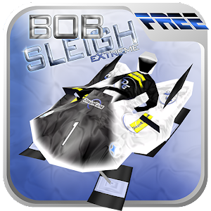 BobSleigh eXtreme Free for PC and MAC