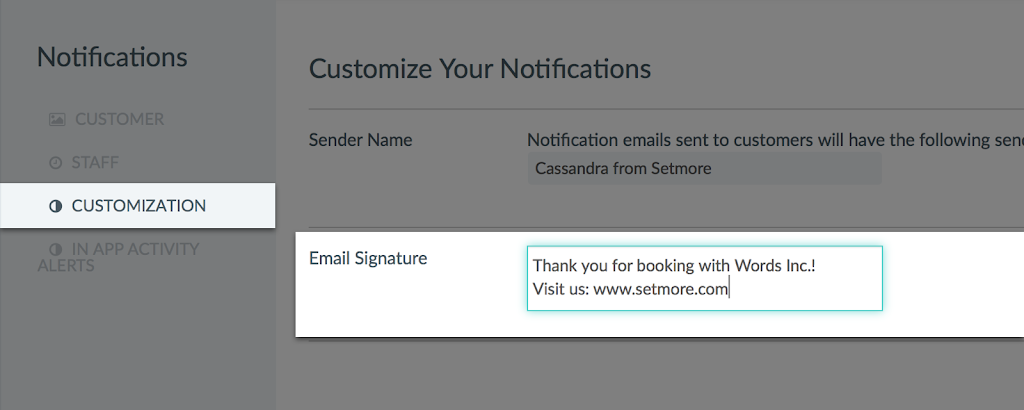 Setmore_Email_Signature