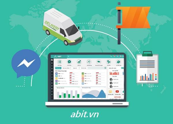 3 bước ẩn comment facebook với phần mềm Abit