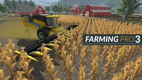 Farming PRO 3 Full Apk Mod Dinheiro Infinito 1