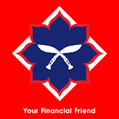 Gurkhas Finance MBank
