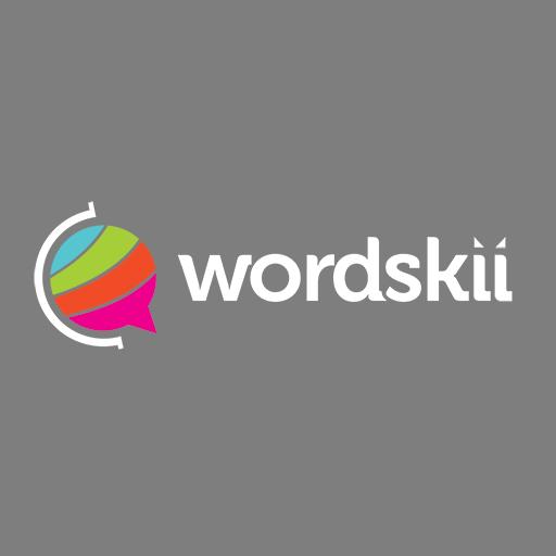 Wordskii