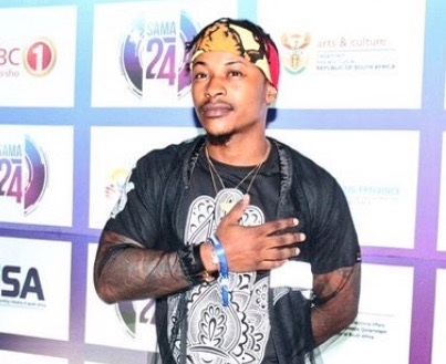 Priddy Ugly reflects on his humble beginnings.